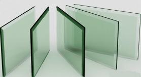 贵州防火玻璃厂告诉您防火玻璃门窗有哪些优势