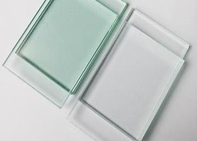 门窗上运用的钢化玻璃优缺点你都知道了吗 ?