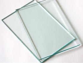 夹胶玻璃和中空玻璃差异是什么?哪个比较好?