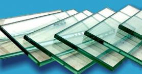 门窗中空玻璃是这样出产的,你家的玻璃是假中空吗?