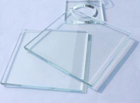 玻璃材料的相关知识,贵州防火玻璃厂家为您介绍