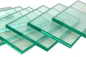 中空玻璃充入惰性气体真的是为了不让起雾?