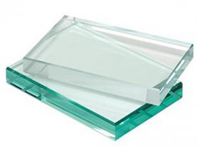 中空玻璃与真空玻璃有什么不同,哪个好?