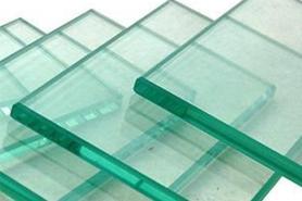 简单来了解钢化玻璃温控事项