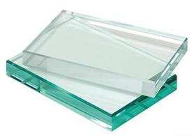 贵州超白玻璃