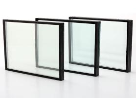 中空玻璃哪家好