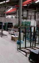 贵州直播吧足球录像玻璃厂家