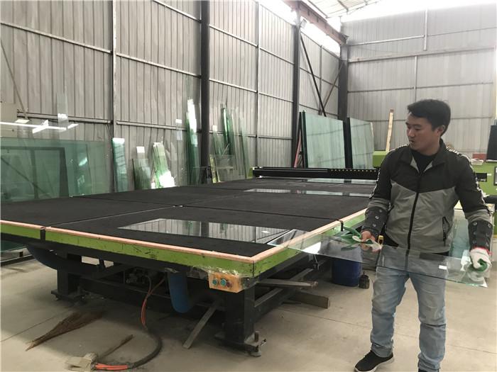 贵州直播吧足球录像玻璃厂
